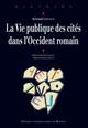 Chapitre VII. Mémoire et citation poétique dans l'Histoire Auguste*
