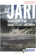 Le Jari
