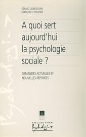 psychologie sociale des rencontres en ligne MB sites de rencontre