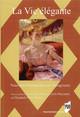 L'élégance aristocratique dans Les Diaboliques: Barbey d'Aurevilly balzacien