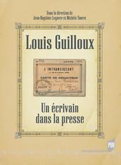 Louis Guilloux