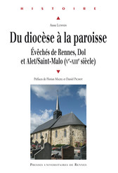Du diocèse à la paroisse