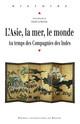 Les relations sociales des employés de la compagnie suédoise des Indes orientales à Canton au XVIIIe siècle