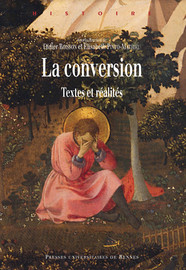 La conversion, les « conversos », et la prédication de Vincent Ferrer (1391-1418)