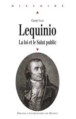 Lequinio
