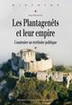 Chapitre VI. L'essor des villes et les travaux royaux «d'utilité publique»: entre patronage et construction du territoire