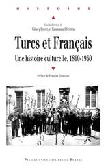 Turcs et Français