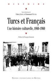 La présence archéologique française en Turquie (1912-1939)