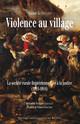 Violence au village