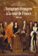 Un hôte à la cour de Louis XIV: Charles-Henri de Vaudémont (1649-1723), prince «en dehors-en dedans»