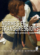 Introduction. « Normes et transgressions dans l'Europe moderne »