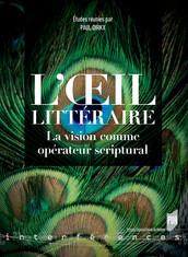 L'œil littéraire
