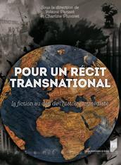 Pour un récit transnational