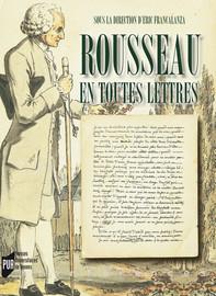 Rousseau juge Stiepan Zanović