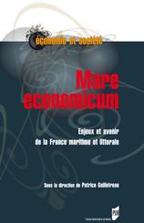 Mare economicum