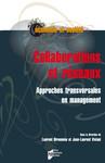 Collaborations et réseaux
