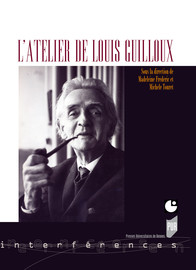 Dit et non-dit dans les carnets de Louis Guilloux