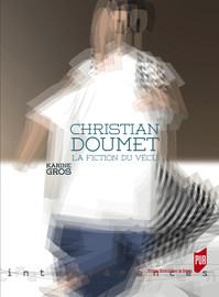 Bibliographie de Christian Doumet