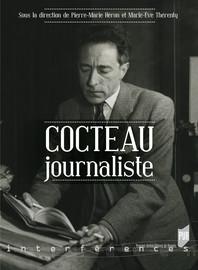 Cocteau publiciste