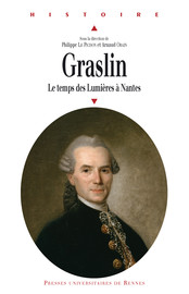 Jean-Joseph-Louis Graslin (1727-1790)