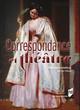 Cocteau, un théâtre à lettres