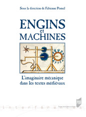 Engins et machines