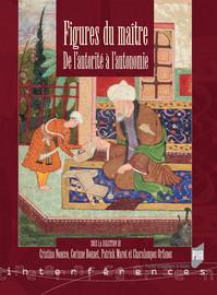 Chapitre III. La relation entre maître et disciple dans le soufisme : une relation exigeante