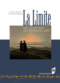Le ha-ha ou la limite invisible