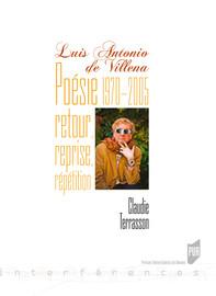 Luis Antonio de Villena