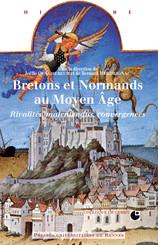 Bretons et Normands au Moyen Âge