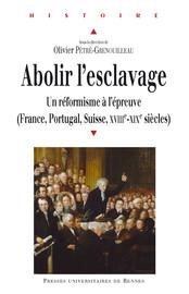 Chapitre 13. Les économistes libéraux et l'esclavage (1815-1880): limites et ambiguïtés d'un engagement