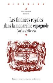 Chapitre IV. Les finances publiques du royaume de Naples à la fin de la période espagnole (1699-1703): quelle logique budgétaire?