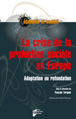 La crise de la protection sociale en Europe