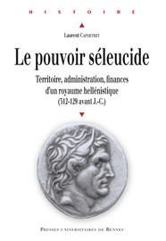 Liste des inscriptions grecques1