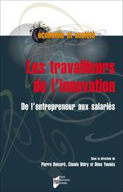 bb88c24212e L innovation comme enjeu de gouvernance   « réconcilier syndicalisme et  entreprise » à la