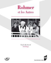 Le fluide magnétique d'Éric Rohmer