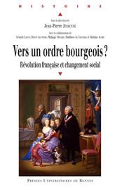 Usages, équivoques et pertinence de «bourgeoisie rurale»