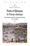 Ports et littoraux de l'Europe atlantique