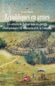 Chapitre II. La «guerre à mort», constitution de la guerre civile au Venezuela (1812-1813)