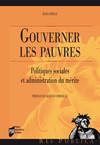 Gouverner les pauvres
