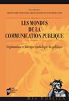 Les mondes de la communication publique