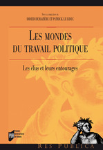 L'affaire Dreyfus et l'opinion publique