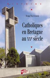 Chapitre X. À marche forcée: les prêtres des baraques, Brest (1944-1958)*