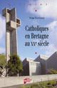 Chapitre I. Un prêtre d'influence: René Cardaliaguet (1875-1950)*