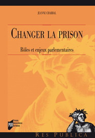 Changer la prison