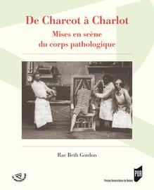 De Charcot à Charlot