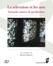 La télévision et les arts