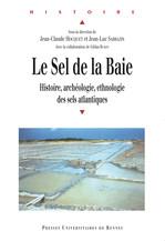 Économie et société dans la France de l'Ouest Atlantique