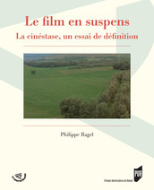 Le film en suspens