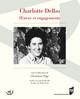 La trilogie de Charlotte Delbo au regard du mythe d'Orphée